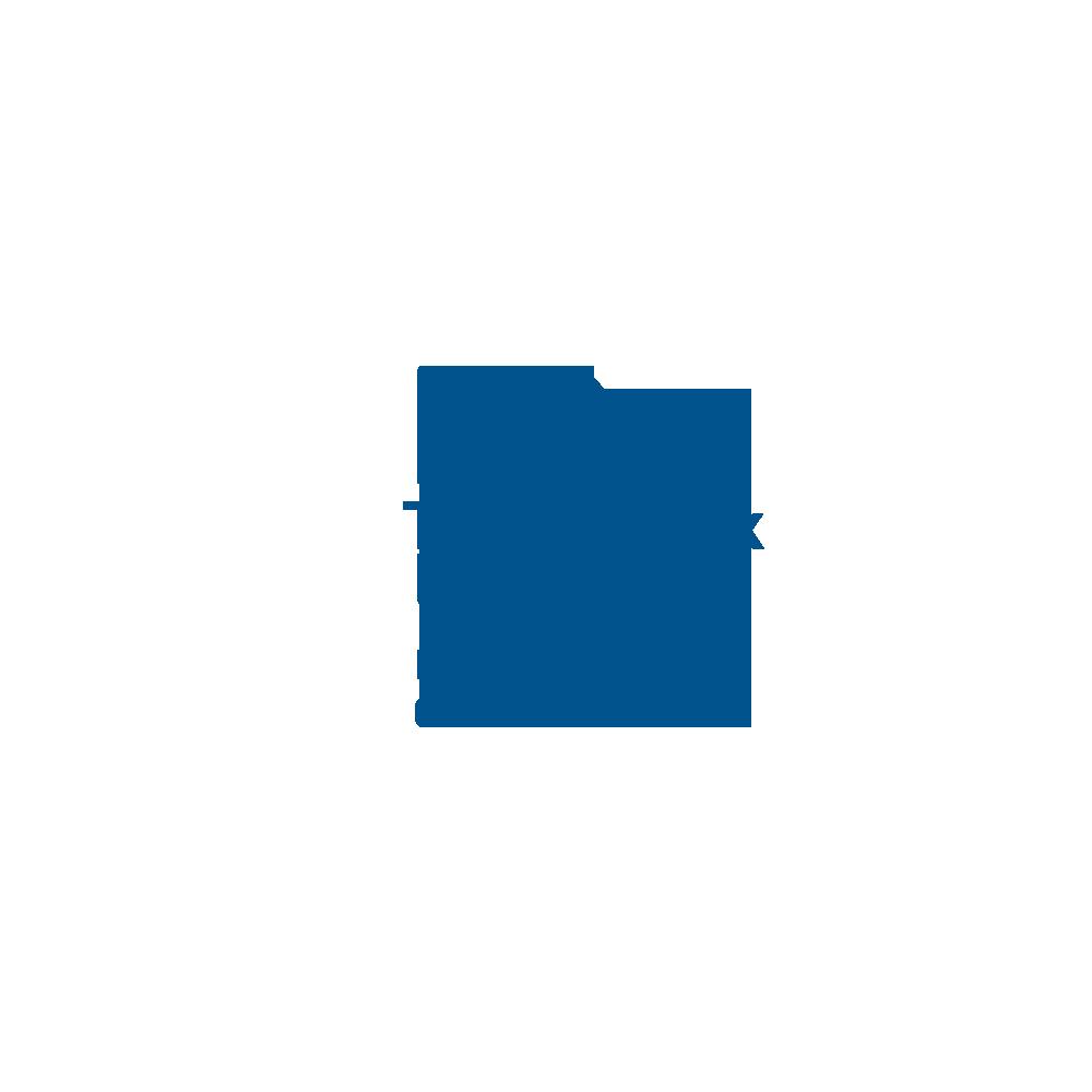 thermoflex-grenoble-2