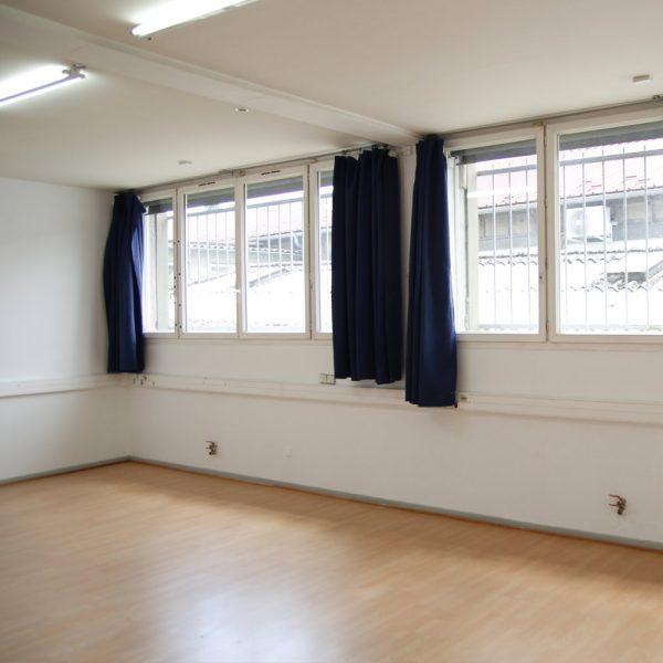 Location bureau Grenoble – 40 m2